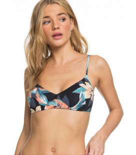 HERSCHEL-DAWSON SMALL-PASTEL CLOUD PAPAYA-WN-10301-03880