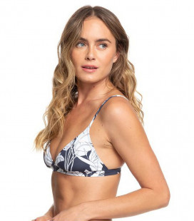 HERSCHEL-RETREAT MID-RAVEN CH/VAPOR CH-US-10329-03890