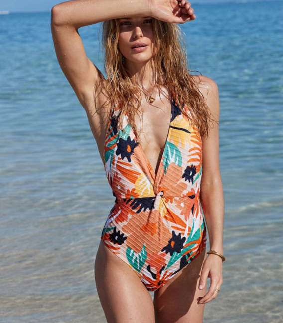 HERSCHEL-CITY MID-GREENER PASTURES CH-US-10486-03882
