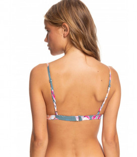 HERSCHEL-SUTTON CARRYALL INDEPENDENT-INDEPENDENT MC G PST-US-10498-03876