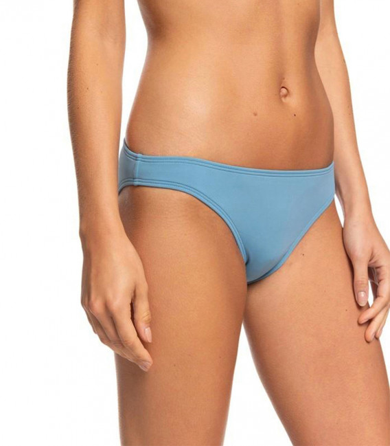 HERSCHEL-NOVA MINI-PASTEL CLOUD PAPAYA-WN-10501-03880