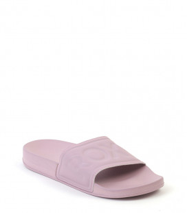 HERSCHEL-NOVA MINI-POLKA DOT CH PEACOAT-WN-10501-03886