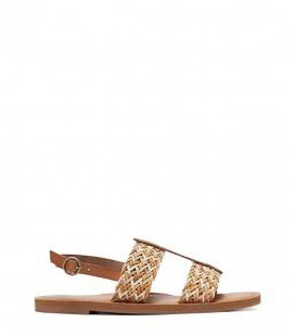 HERSCHEL-CLASSIC X-LARGE INDEPENDENT-INDEPENDENT MC G PST-US-10612-03876