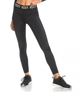 HERSCHEL-LITTLE AMERICA LIGHT-APRICOT PASTEL-US-10624-03875