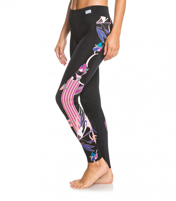 HERSCHEL-POP QUIZ LIGHT-APRICOT PASTEL-US-10625-03875