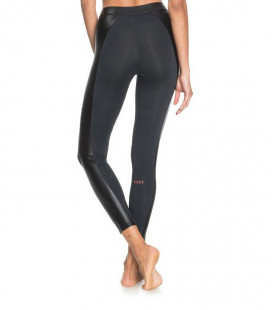 HERSCHEL-RETREAT LIGHT-APRICOT PASTEL-US-10626-03875