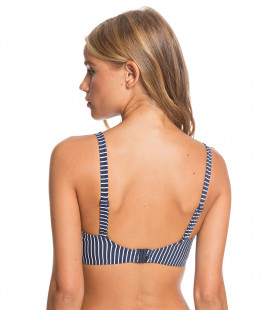HERSCHEL-SETTLEMENT LIGHT-APRICOT PASTEL-US-10627-03875