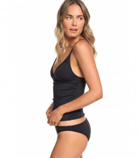 HERSCHEL-FIFTEEN LIGHT-APRICOT PASTEL-US-10628-03875