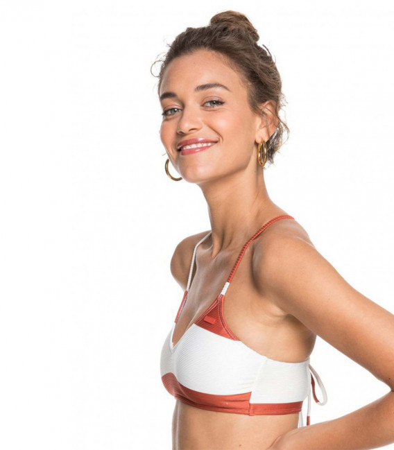 HERSCHEL-SETTLEMENT MID LIGHT-APRICOT PASTEL-US-10636-03875