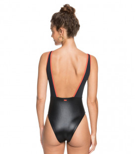 HERSCHEL-DAWSON SMALL LIGHT-APRICOT PASTEL-WN-10637-03875