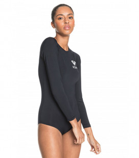 HERSCHEL-HERITAGE MINI-PASTEL CLOUD PAPAYA-US-10737-03880