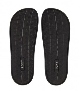 HERSCHEL-SUTTON MINI-TROPICAL HIBISCUS-US-10774-03897