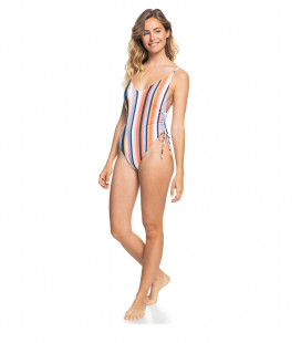 GLOBE-SPROUT-BLACK TWILL WHITE-MN-GBSPROUT