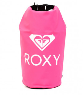 HERSCHEL-HERITAGE BIRDS OF HERSCHEL-DARK GREEN BIRDS-US-10007-04073