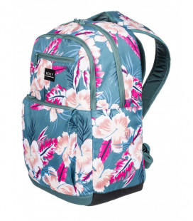 Herschel Supply Co. Heritage Birds of Herschel Backpack