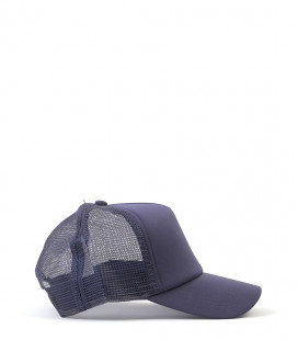 HERSCHEL-LITTLE AMERICA BIRDS OF HERSCHEL-DARK GREEN BIRDS-US-10014-04073