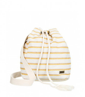 HERSCHEL-LITTLE AMERICA BIRDS OF HERSCHEL-NATURAL BIRDS-US-10014-04086