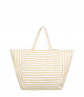 HERSCHEL-LITTLE AMERICA BIRDS OF HERSCHEL-PEACOAT BIRDS-US-10014-04090