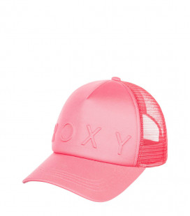HERSCHEL-NOVA MINI BIRDS OF HERSCHEL-DARK GREEN BIRDS-WN-10501-04073