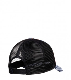 Herschel Supply Co. Nova Mini Birds of Herschel Backpack