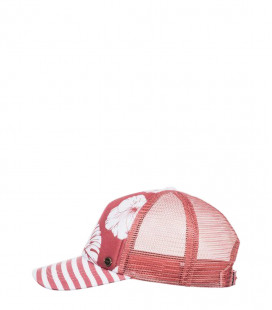 HERSCHEL-NOVA MINI BIRDS OF HERSCHEL-PEACOAT BIRDS-WN-10501-04090