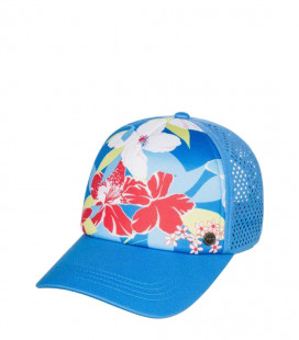 HERSCHEL-NOVA MID BIRDS OF HERSCHEL-DARK GREEN BIRDS-WN-10503-04073