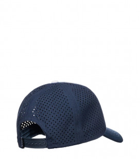 HERSCHEL-NOVA MID BIRDS OF HERSCHEL-NATURAL BIRDS-WN-10503-04086