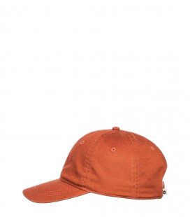 Herschel Supply Co. Nova Mid Birds of Herschel Backpack