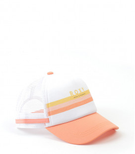HERSCHEL-CRUZ BIRDS OF HERSCHEL-DARK GREEN BIRDS-US-10510-04073
