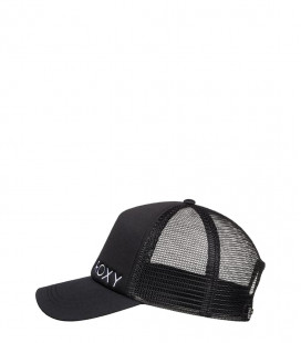 HERSCHEL-CRUZ BIRDS OF HERSCHEL-NATURAL BIRDS-US-10510-04086