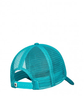 Herschel Supply Co. Cruz Birds of Herschel Cross Body