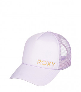 HERSCHEL-NINETEEN BIRDS OF HERSCHEL-DARK GREEN BIRDS-US-10733-04073