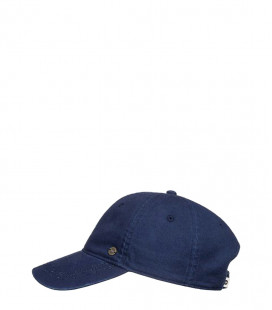 Herschel Supply Co. Nineteen Birds of Herschel Waistpack