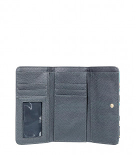 QUIKSILVER-ASPH ALL TIME-WBB0-MN-UQYWR03082