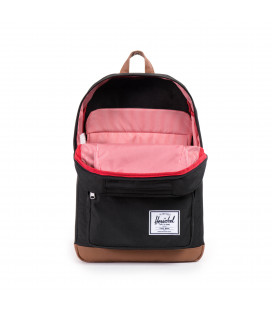QUIKSILVER-HIGHLINE SOLID 19-BYLH-MN-EQYBS04009