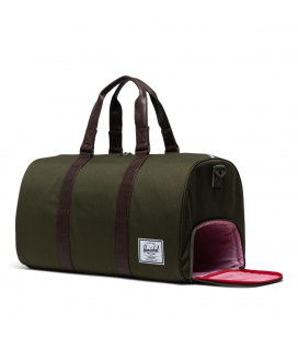 Quiksilver Highline Fade Arch Boardshort 18inc