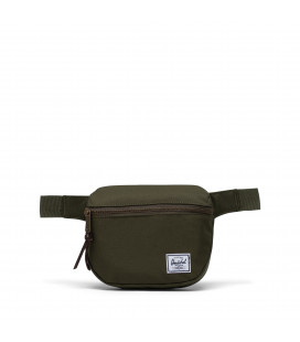 Quiksilver Highline Division Deluxe 19 Boardshort 19inc