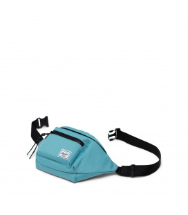 Quiksilver In The Jungle Ss Tee