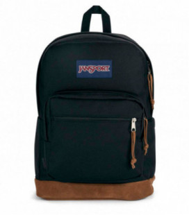 Xero Shoes-Prio-Charcoal Red-Mens-PRM-CRD