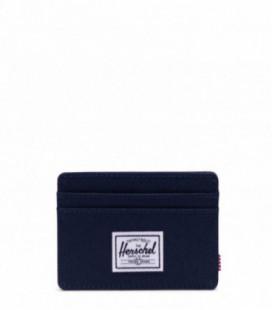 O'Neill Rainfall Bikini Pant