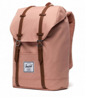 Red Wing New Lineman