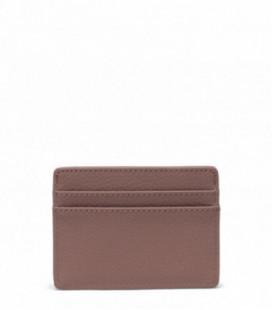 Billabong Tripper Packable Waistpack
