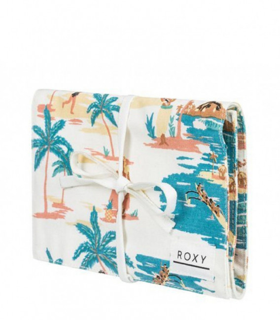 Quiksilver On Tour Ls Rashguard Long Sleeves