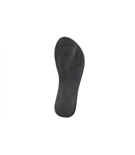 Quiksilver Bright Coast Adjust Slide