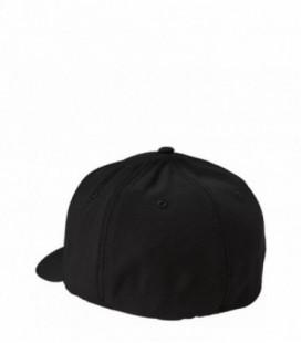 Roxy Slippy Ii Slide