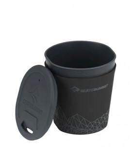 Fox V1 Revn Helmet