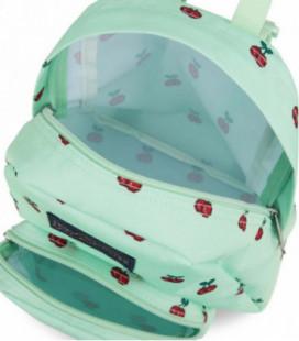 Roxy Shadow Swell Backpack
