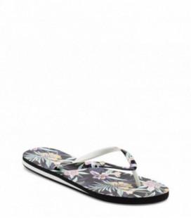 Billabong Womens 6607009 Stargazer Backpack Bags