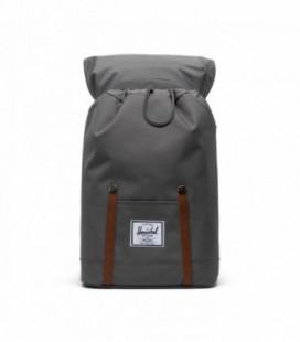 Nova Mini Bags