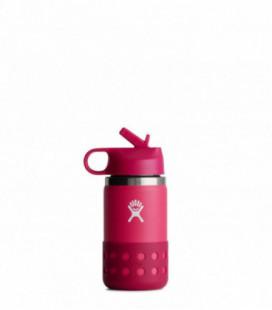 Nova Mid Nba Superfan Bags